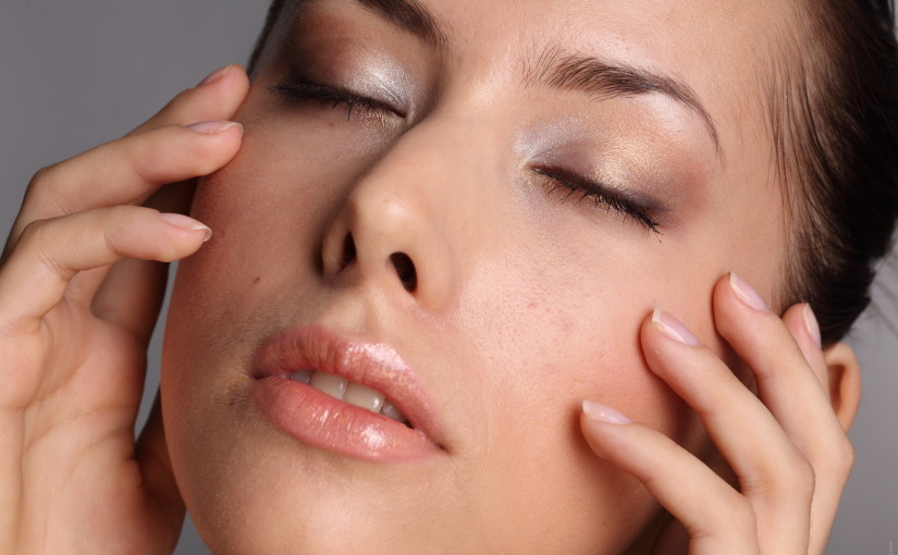 Kompetencja, elegancja i dyskrecja – zalety solidnego gabinetu kosmetycznego