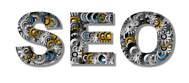 Profesjonalista w dziedzinie pozycjonowania stworzy odpowiedniastrategie do twojego biznesu w wyszukiwarce.