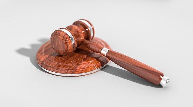 Czego powinniśmy oczekiwać od wyśmienitego adwokata?